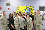 163d MXS delivers holiday cheer 121214-F-UF872-029.jpg