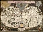 1672 95 Novus Planiglobii Valck'.jpg