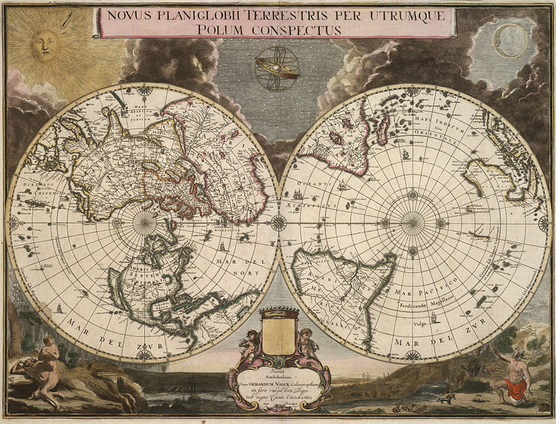 File:1672 95 Novus Planiglobii Valck'.jpg