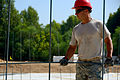 169 CES Deployment For Training 150705-Z-WT236-004.jpg