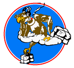 16 Combat Cargo Sq emblem.png