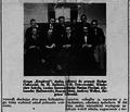 16 Wiadomości Literackie 5 XII 1937 nr 50 (736) p0002.png