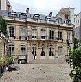 16 rue de la Faisanderie Paris.jpg