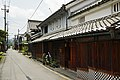 170514 Gose-machi Gose Nara pref Japan02n.jpg