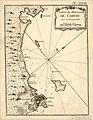 1720. Carte du Mouillage de Corfou.jpg