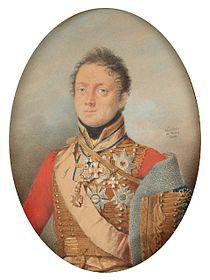 1779 Philipp.jpg