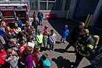 177th FW celebrates National Bring Your Son and Daughter to Work Day 140224-Z-NI803-016.jpg
