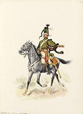 """Résultat de recherche d'images pour """"Xavier de Saxe et sa propriété du château de Chaumot, 1772"""""""