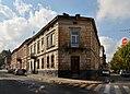 17a Zhovkivska Street, Lviv (01).jpg