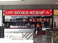 18-07-2017 Al Sultao Döner Kebab, Food court, Tavira Gran-Plaza, Tavira.JPG