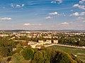 18-09-19-Kassel-DJI 0082.jpg
