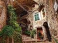 18030 Rocchetta Nervina IM, Italy - panoramio.jpg
