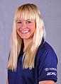 180411 - Jessica Gallagher - 3b - 2012 Team processing.jpg