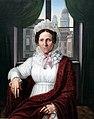 1810 Erdmann Hummel Portrait Luise Mila anagoria.JPG