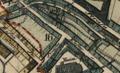 1811.Klosterstrasse 1 20.3068.tif