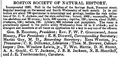 1838 BSNH BostonAlmanac.png
