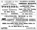 1851 MilkSt BostonDirectory.png