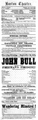 1854 JohnBull BostonTheatre.png