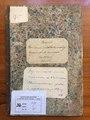 1858 год. Метрическая книга синагоги Калигорки. Рождение.pdf