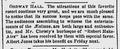 1858 OrdwayHall BostonEveningTranscript Nov30.png