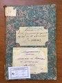 1863 год. Метрическая книга синагоги Ольшана. Смерть.pdf