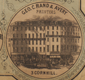 1869 Cornhill Nanitz map Boston detail BPL10490.png