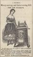 1869 HomeWasher BrattleSt Boston.png