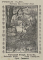 1870 GilmanBros puzzle Boston.png