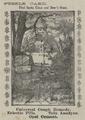 1870 GilmanBros puzzle Boston.png