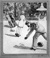 1878 Klinger Handschuh 02 Handlung anagoria.JPG