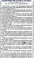 1884-Zuliani-Siro-suicidio-de-un-milionario-01.jpg