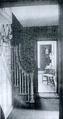 1890s SpencerPeirceLittleHouse byHiramPMacIntosh NewburyportMA.png