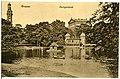 18910-Dresden-1915-Zwingerteich-Brück & Sohn Kunstverlag.jpg