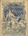 1893 Decorator & Furnisher cover.png