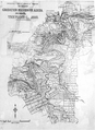 1893 Flood map.png