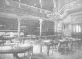 1893 YMCA Philadelphia ReadingRoom.png