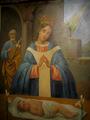 1895-virgin-altagracia-Bonilla.png