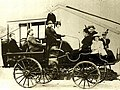 1898 Shearer steam car.jpg