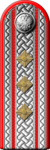 1898mid-p07.png