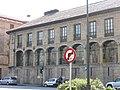 189 Palacio de Camposagrado, c. La Muralla 35 (Avilés).jpg