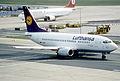 18ct - Lufthansa Boeing 737-530; D-ABIX@FRA;01.04.1998 (6350490309).jpg