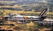 18fbg-f-86