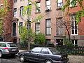 19-21 St. Lukes Place.JPG