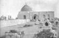 1900 Tomb of Eve Jiddah.png