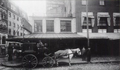 1901 ScollaySq BrattleSt Boston.png