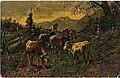 1905-mucche-al-pascolo-03.jpg