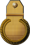 1909mor-e14