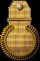 1909mor-e14.png