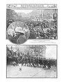1910-01-27, Actualidades, Regreso de tropas de Melilla (15).jpg