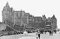 1910 Chateau Frontenac view.jpg